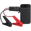 Baterie externa auto Lidl – Cumpărați online
