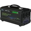 Baterie externa solara Lidl – Online Catalog