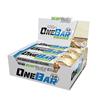 Batoane proteice Lidl – Cumpărați online