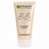 Bb cream Lidl – Cea mai bună selecție online