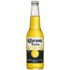 Bere cu tequila Lidl – Cumpărați online