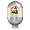 Bere fara alcool Lidl – Cumpărați online