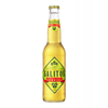 Bere tequila Lidl – Online Catalog