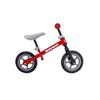 Bicicleta Fara Pedale Copii Lidl August 2020