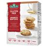 Biscuiti amaretti Lidl – Cea mai bună selecție online