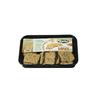 Biscuiti crackers Lidl – În cazul în care doriți sa cumparati online