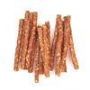 Biscuiti cu scortisoara Lidl – Catalog online