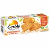 Biscuiti dietetici Lidl – Catalog online