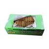 Biscuiti digestivi Lidl – Cea mai bună selecție online