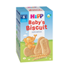Biscuiti graham Lidl – Catalog online