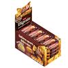 Biscuiti scortisoara Lidl – Cumpărați online
