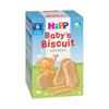 Biscuiti spekulatius Lidl – Catalog online