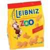 Biscuiti unt Lidl – Online Catalog