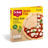 Blat pizza Lidl – Catalog online