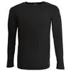 Bluza termica Lidl – Cea mai bună selecție online