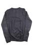 Bluza termo Lidl – În cazul în care doriți sa cumparati online