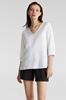 Bluze dama Lidl – Online Catalog