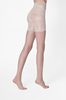 Body modelator Lidl – Cumpărați online