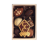 Bomboane belgiene Lidl – Cea mai bună selecție online