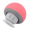 Boxa ciuperca Lidl – Cea mai bună selecție online