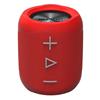 Boxa wireless Lidl – În cazul în care doriți sa cumparati online