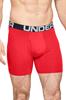 Boxeri barbati Lidl – În cazul în care doriți sa cumparati online