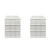 Branza cutie Lidl – Cumpărați online