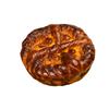 Branza dulce de vaci Lidl – Cumpărați online