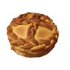 Branza dulce Lidl – Catalog online