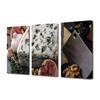 Branza mucegaita Lidl – Online Catalog