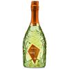 Branza pecorino Lidl – Cea mai bună selecție online