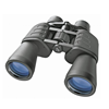 Bresser 10x50 binoculars Lidl – Online Catalog