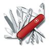 Briceag multifunctional Lidl – Online Catalog