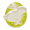 Bucataria iepure Lidl – Cea mai bună selecție online
