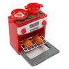 Bucatarie de jucarie Lidl – În cazul în care doriți sa cumparati online