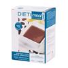 Budinca de ciocolata Lidl – Cumpărați online