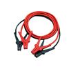 Recenzii Cabluri Auto Lidl