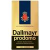 Cafea dallmayr Lidl – Online Catalog