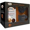 Cafea espresso Lidl – În cazul în care doriți sa cumparati online