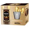 Cafea gold Lidl – Cumpărați online