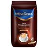 Cafea movenpick Lidl – Online Catalog