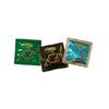 Cafea pad Lidl – Catalog online