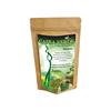Cafea verde Lidl – Catalog online