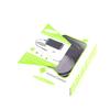 Camera endoscop Lidl – Cumpărați online