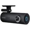 Camera video auto Lidl – Cea mai bună selecție online