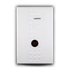 Cap termostat Lidl – Online Catalog