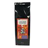 Caramel waffle Lidl – Catalog online