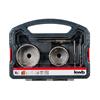 Carota beton Lidl – Cumpărați online
