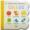 Carti copii Lidl – Catalog online