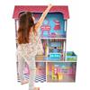 Casa de papusi Lidl – Online Catalog